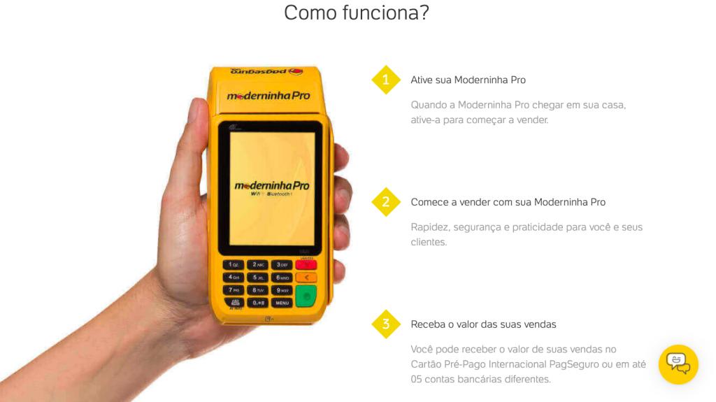 maquina-moderninha-pro-00