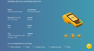 maquina-moderninha-pro-02
