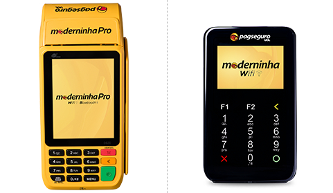 maquina-cartao-credito-debito-moderninha-moderninha-pro