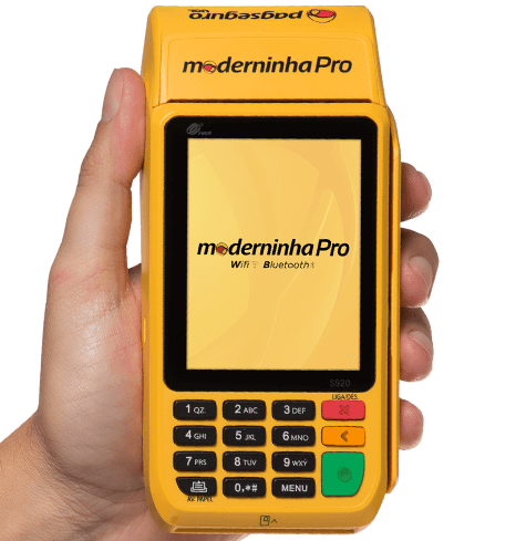 maquina-cartao-credito-minizinha-pagseguro-uol