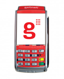 maquina-cartao-credito-debito-getnet