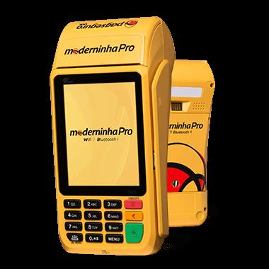 maquina-cartao-credito-debito-itau