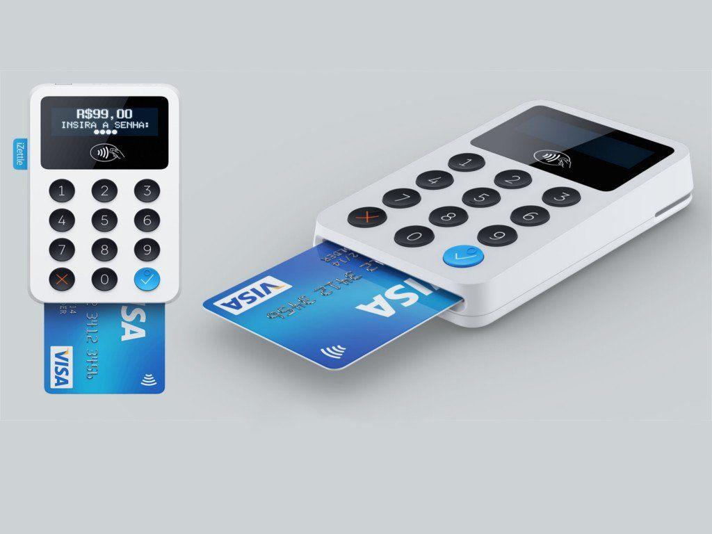 maquina-cartao-credito-debito-izettle