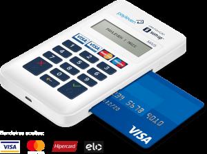 maquina-cartao-credito-debito-payleven