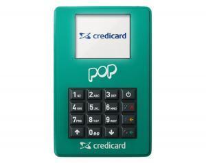 maquina-cartao-credito-debito-pop