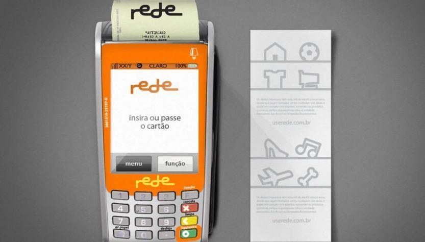 maquina-cartao-credito-debito-rede