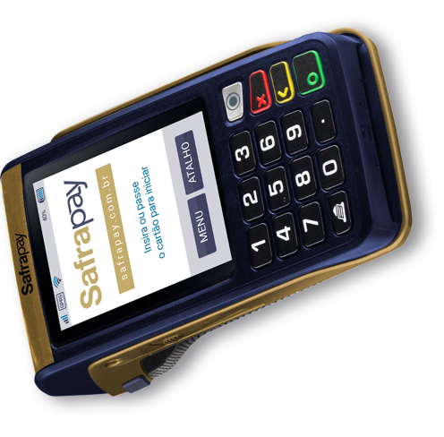 maquina-cartao-credito-debito-safrapay