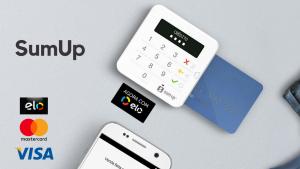 maquina-cartao-credito-debito-sumup