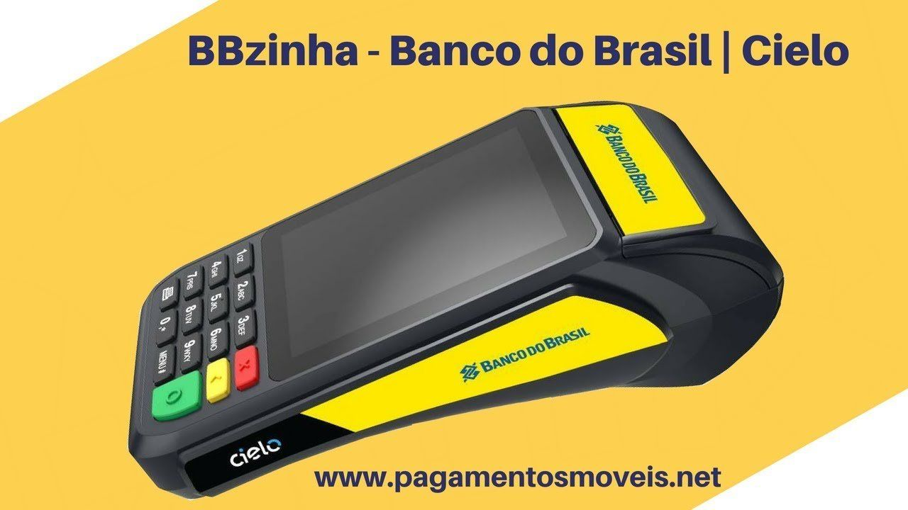 maquininha-banco-brasil