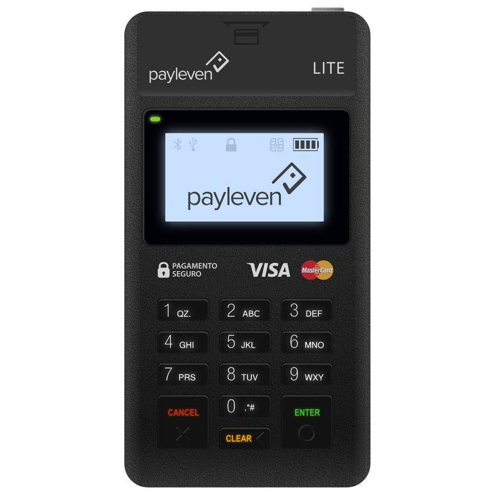 maquininha-cartao-payleven