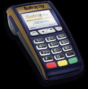 maquininha-cartao-safrapay