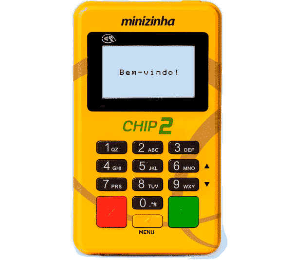 Comprar Minizinha Pro