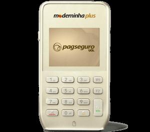 Moderninha Plus promoção