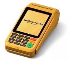 maquina-de-cartao-hipercard