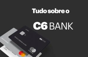 Banco digital C6