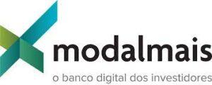 Banco digital Modal Mais