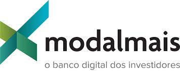Banco digital Modal Mais