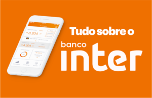 Abrir conta Inter