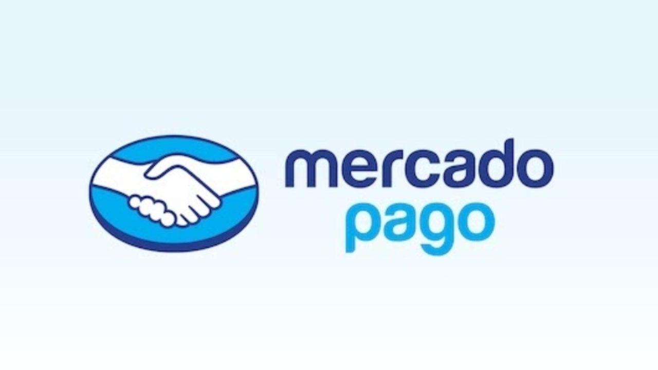 Abrir conta Mercado Pago
