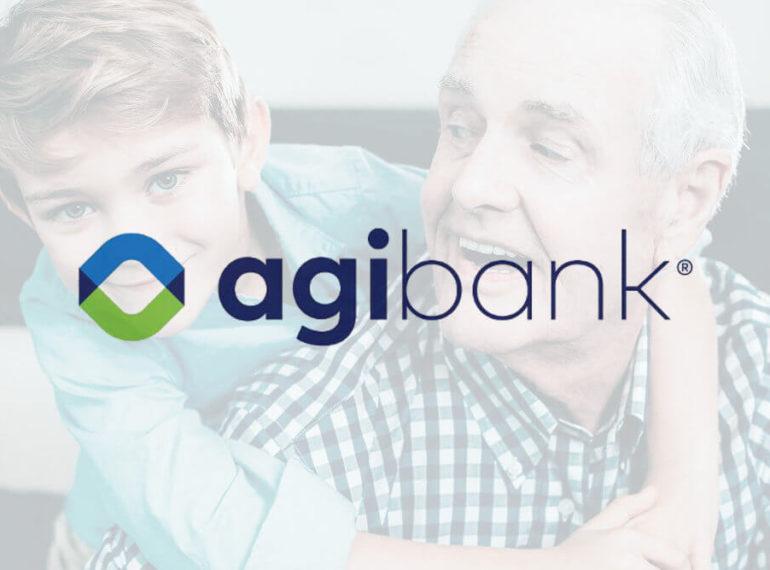 Agibank Internet Banking
