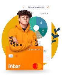 Abrir-conta-Kids-Inter