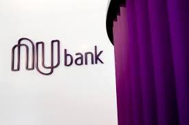 Abrir conta jurídica Nubank
