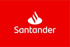 Abrir-conta-poupanca-Santander