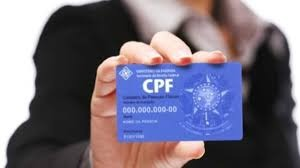 Abrir-conta-so-com-CPF