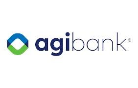 Agibank-para-negativados