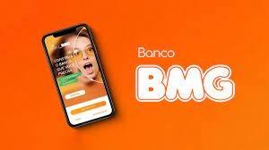 Banco-digital-BMG