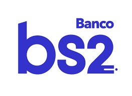 Banco-digital-BS2