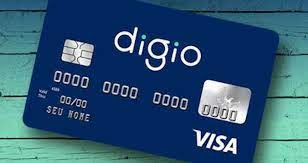 Banco-digital-Digio