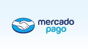 Banco-digital-Mercado-Pago