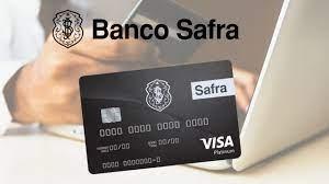 Banco-digital-Safra