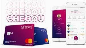 Banco-digital-Urpay