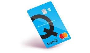 Banco digital Via Varejo