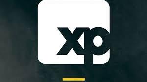 Banco-digital-XP