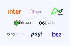 Banco-digital-que-aceita-menor-de-18
