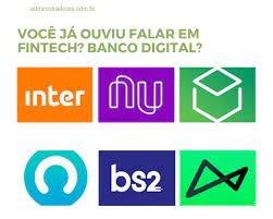 Banco digital que rende mais