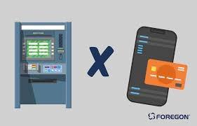 Banco-digital-x-banco-tradicional