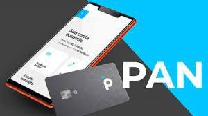 Como abrir conta em banco digital