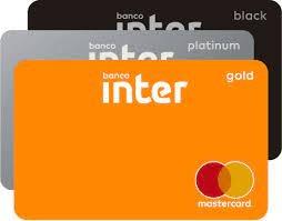 O melhor banco digital