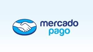 PagBank-conta-digital
