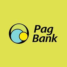 PagBank fatura