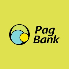 PagBank-para-pessoa-juridica