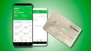 PagBank-transferencia