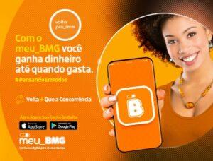 abrir-conta-bmg