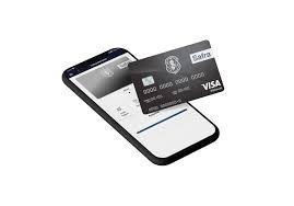 serviços online bancários